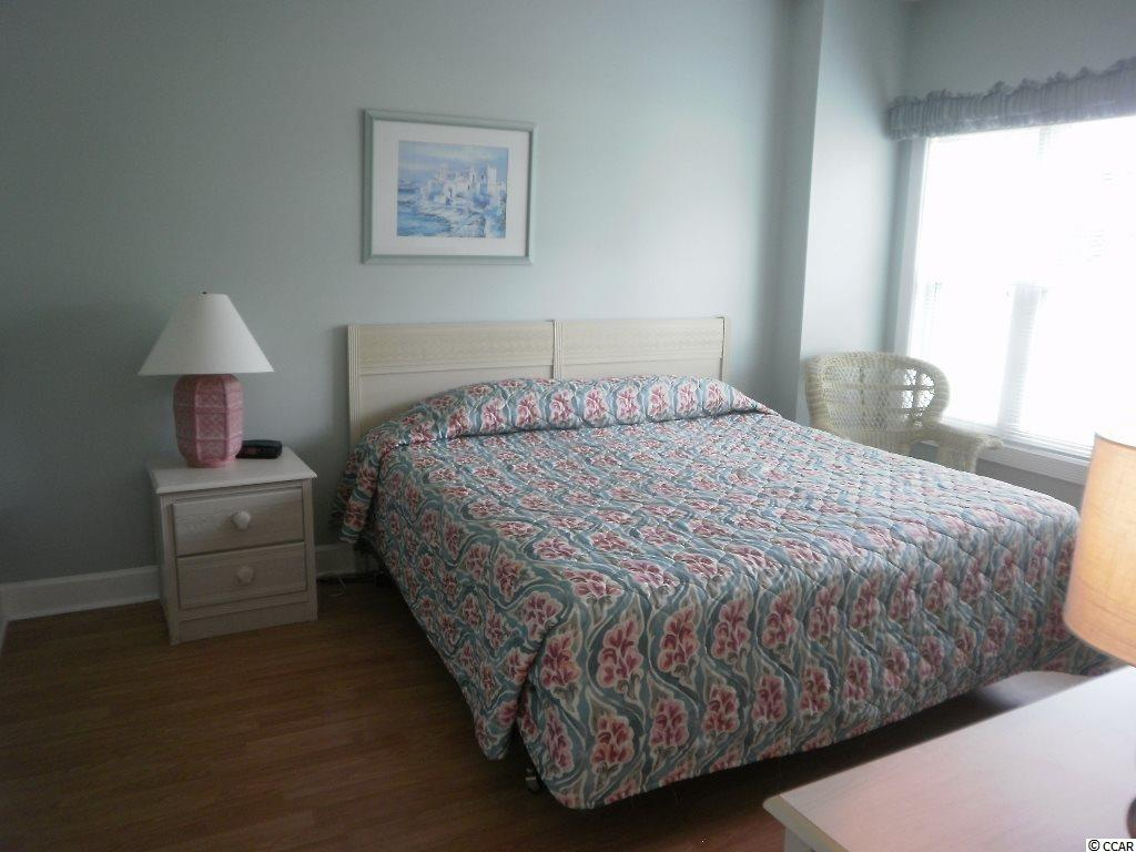 Check out this 2 bedroom condo at  Magnolia North