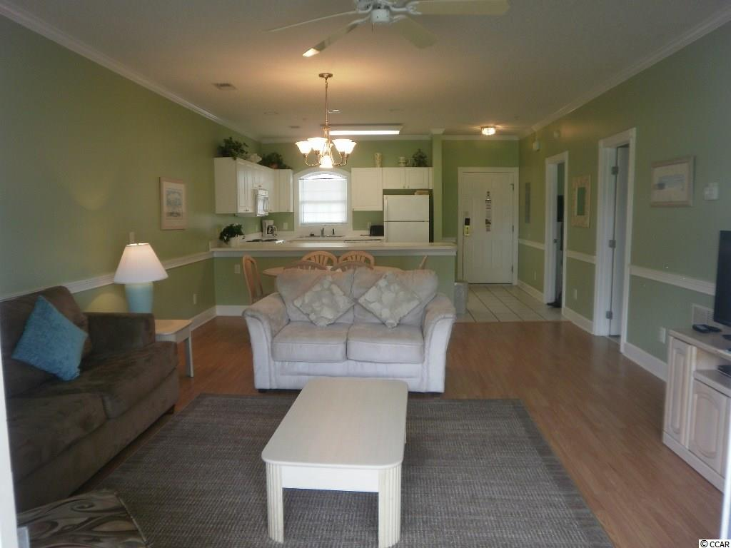 Interested in this  condo for $139,900 at  Magnolia North is currently for sale