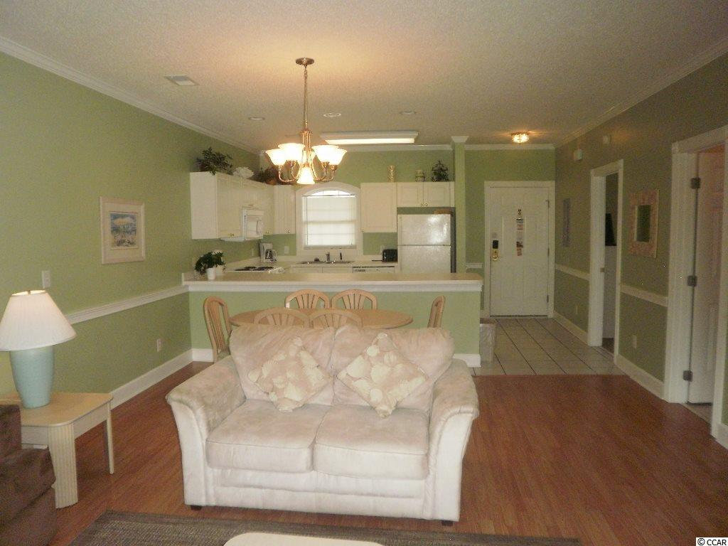 condo for sale at  Magnolia North at 4847 Carnation Circle Myrtle Beach, SC