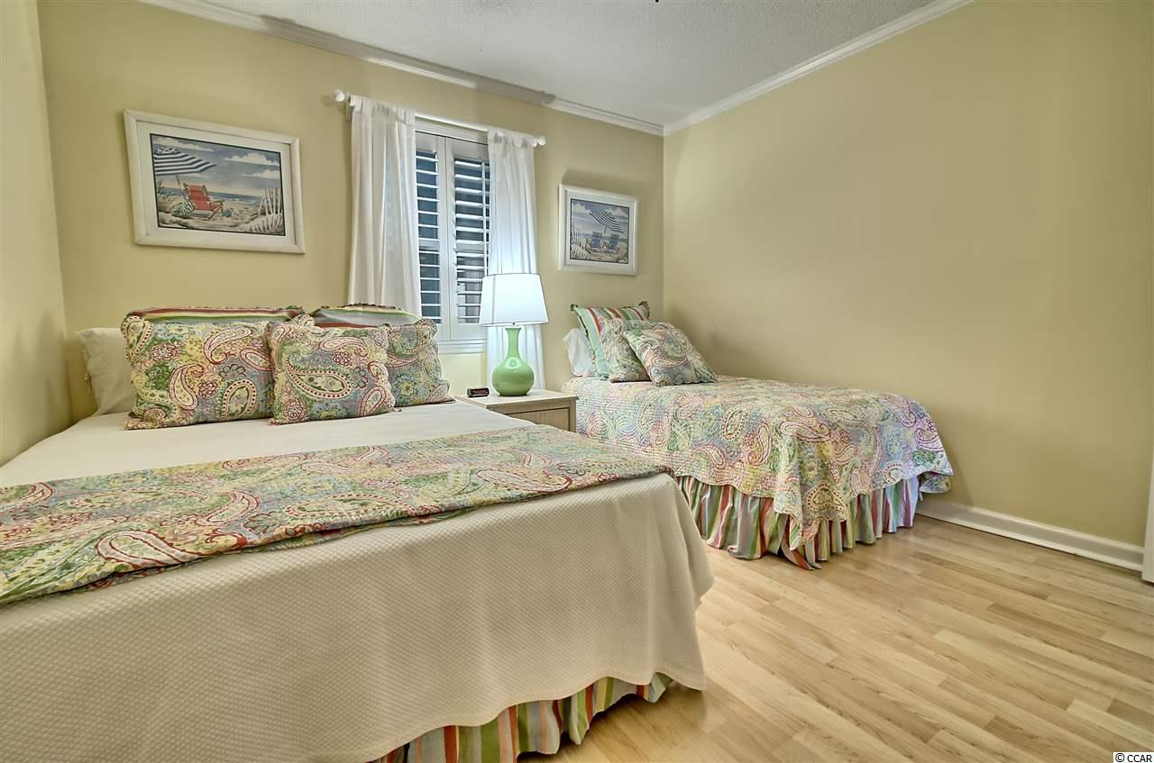 View this 2 bedroom condo for sale at  Inlet Pointe in Garden City Beach, SC