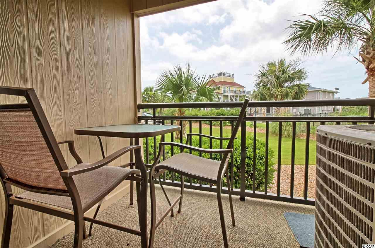 Real estate listing at  Inlet Pointe with a price of $164,900