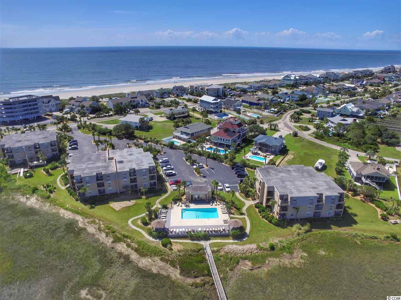 condo at  Inlet Pointe for $164,900