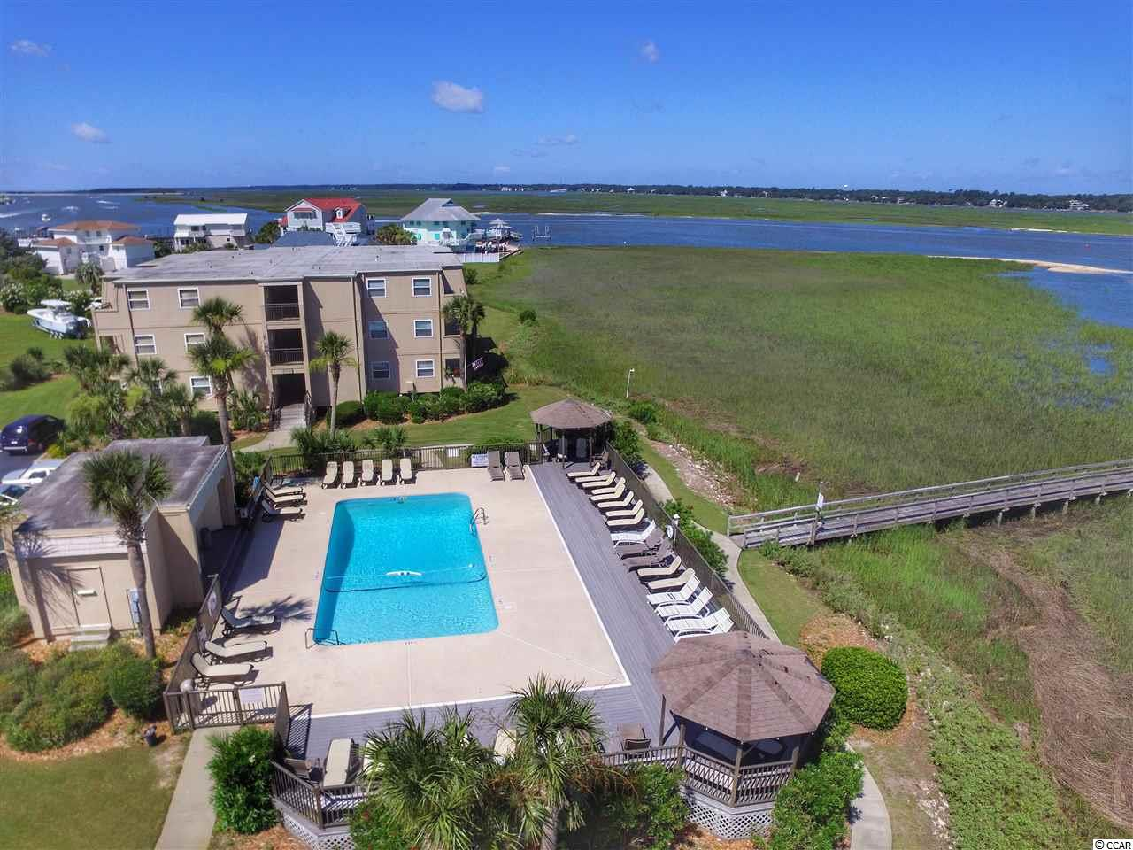 Inlet Pointe  condo now for sale