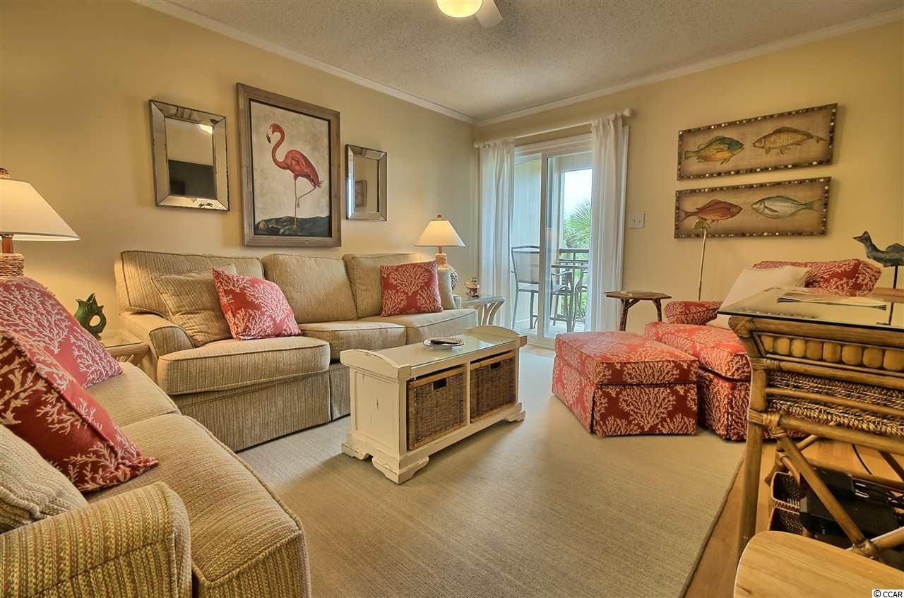 Contact your Realtor for this 2 bedroom condo for sale at  Inlet Pointe