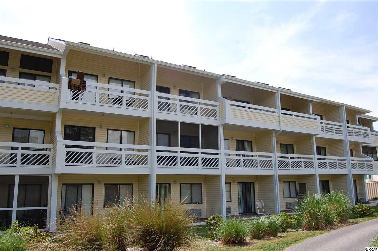 F condo for sale in North Myrtle Beach, SC