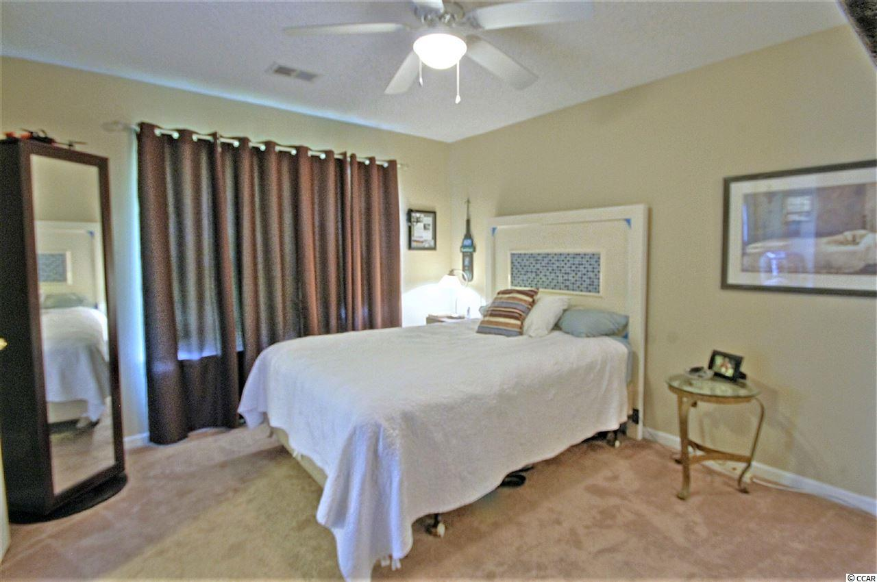 View this 3 bedroom condo for sale at  Sawgrass East in Myrtle Beach, SC