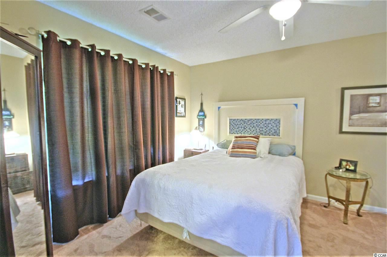 Real estate listing at  Sawgrass East with a price of $125,900