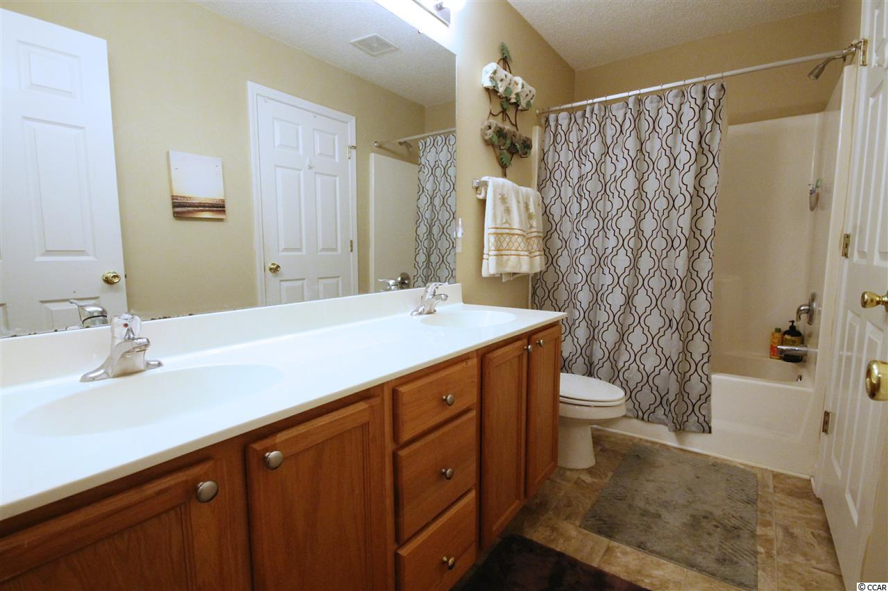 condo at  Sawgrass East for $125,900