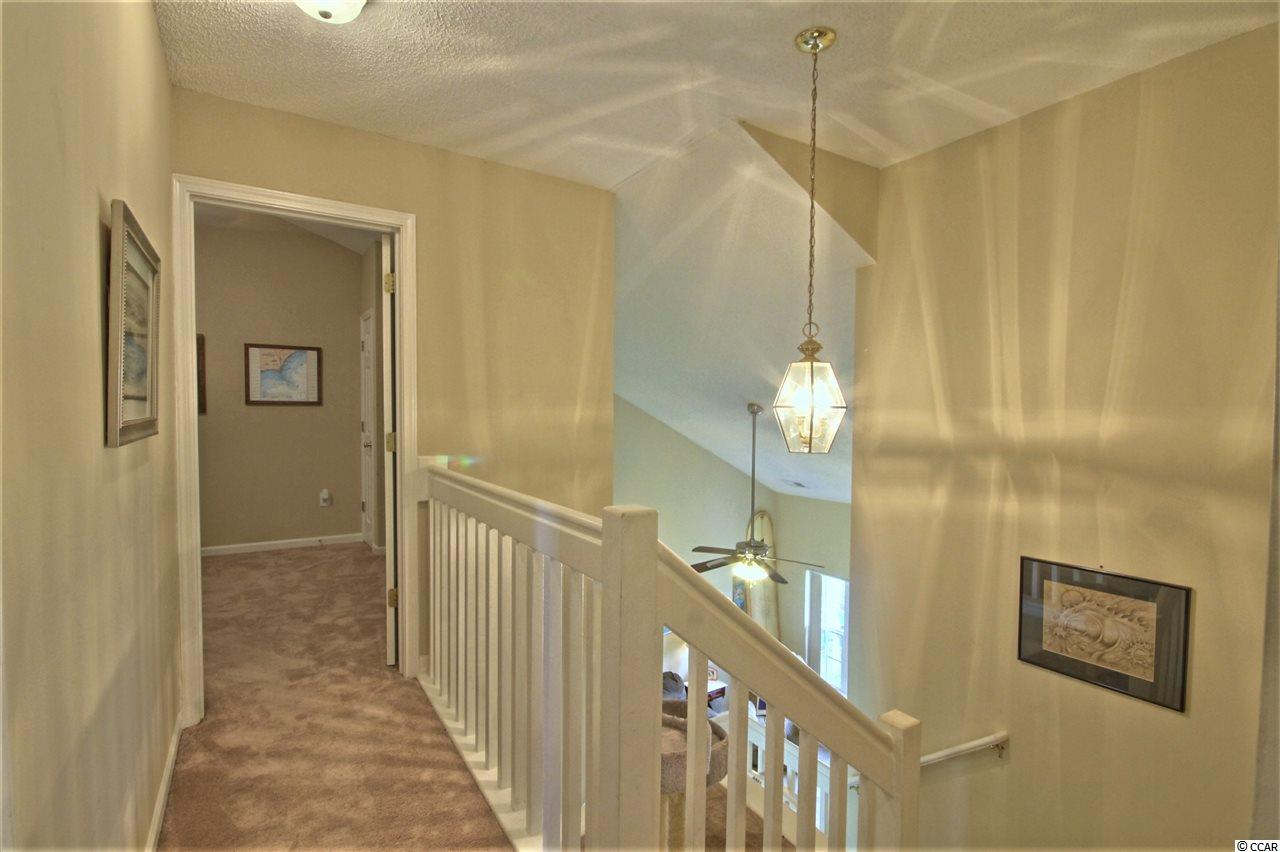 Check out this 3 bedroom condo at  Sawgrass East