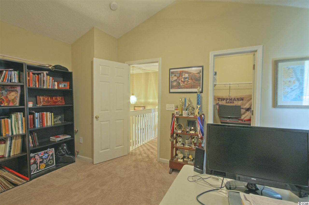 Interested in this  condo for $125,900 at  Sawgrass East is currently for sale