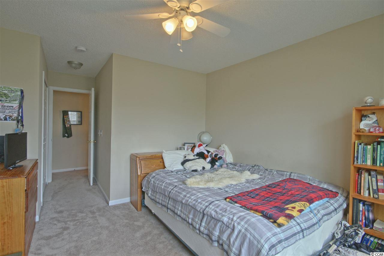 Have you seen this  Sawgrass East property for sale in Myrtle Beach