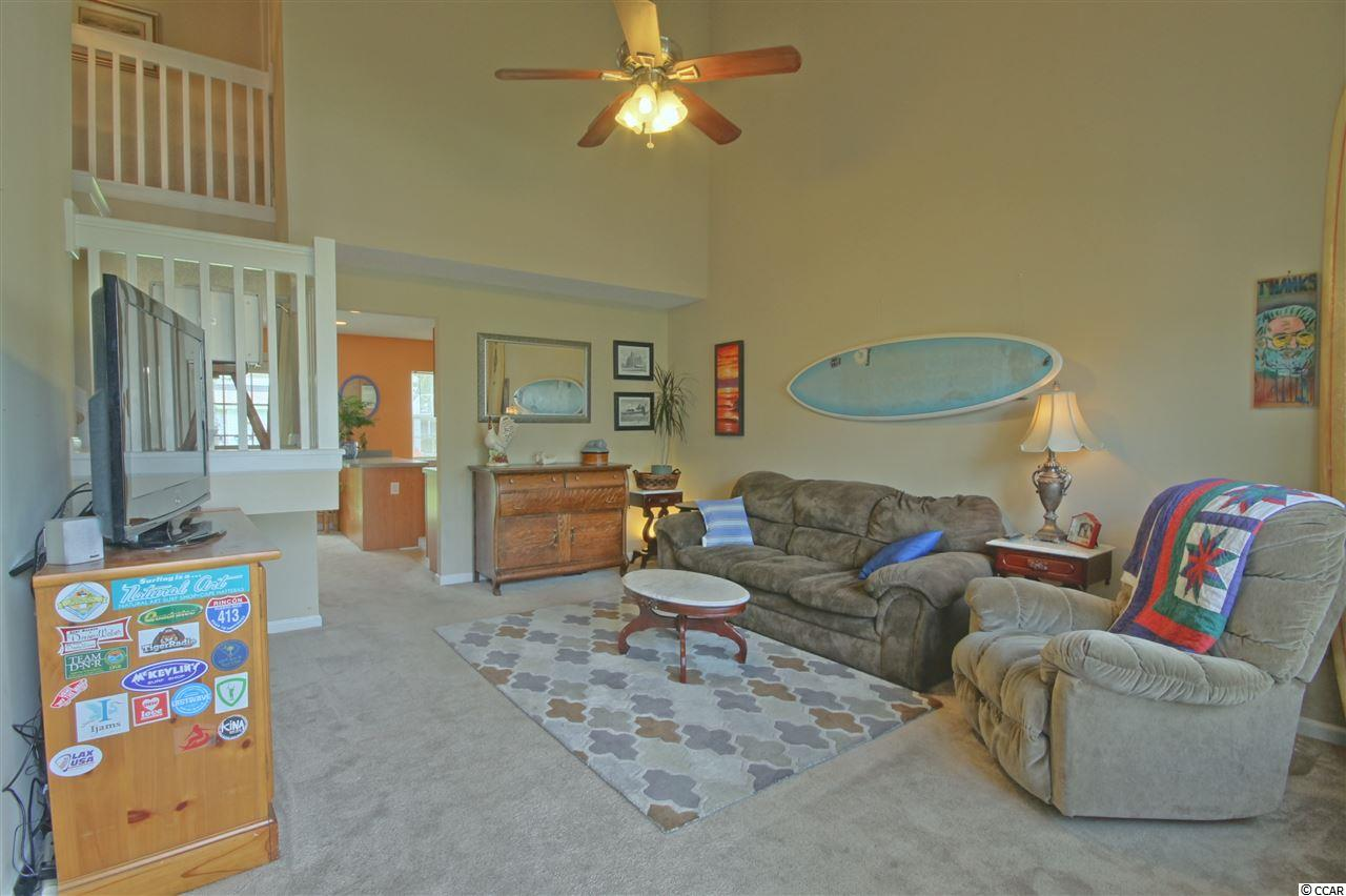 Contact your Realtor for this 3 bedroom condo for sale at  Sawgrass East