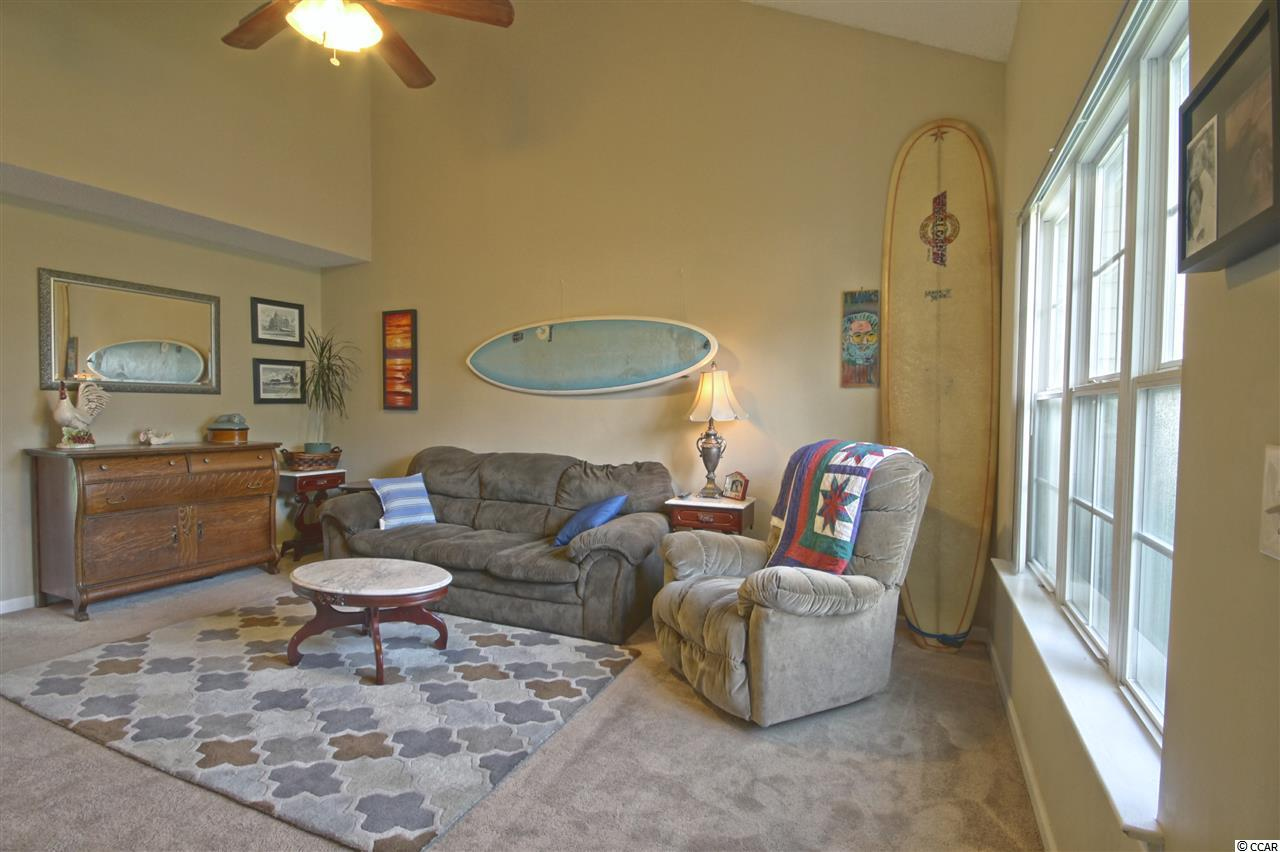 3 bedroom  Sawgrass East condo for sale