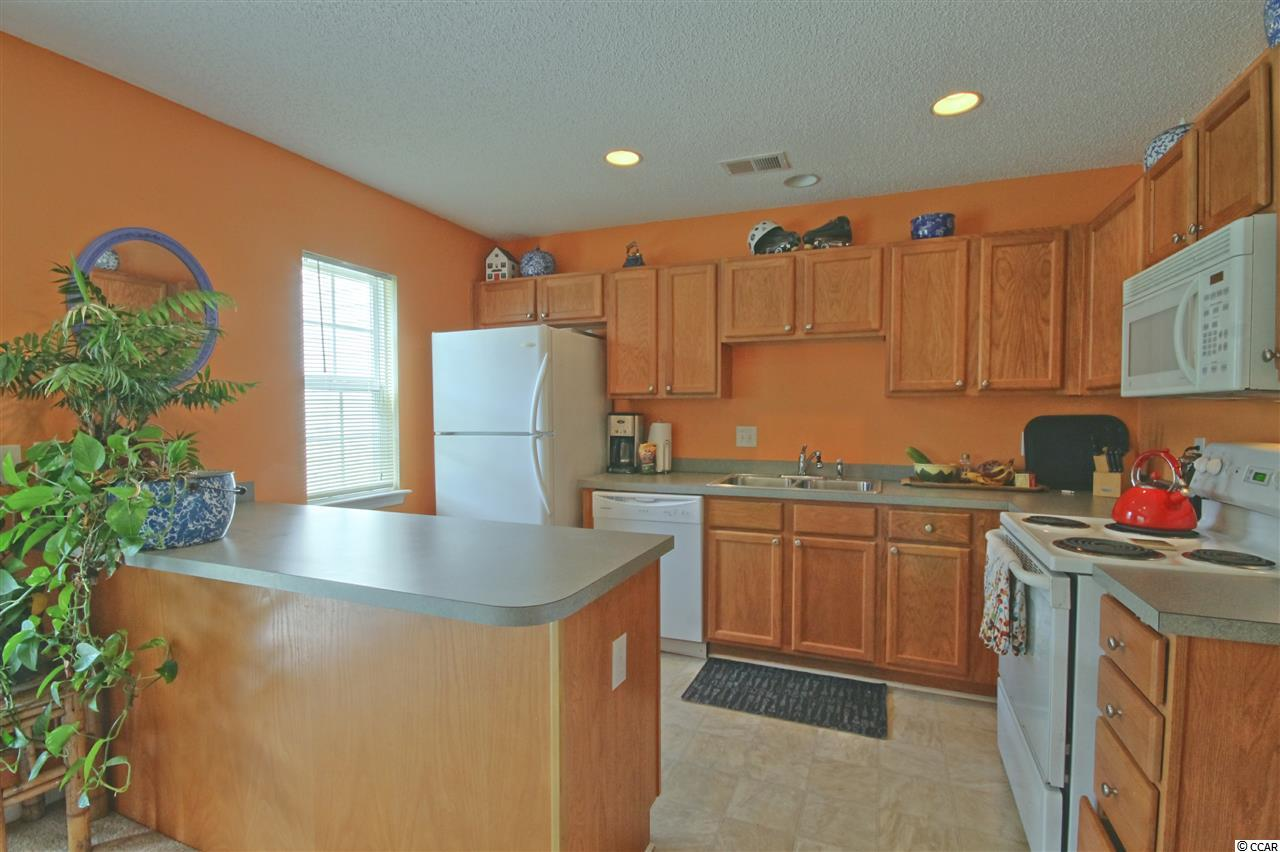 Sawgrass East condo at 809 Sheridan Road for sale. 1714022