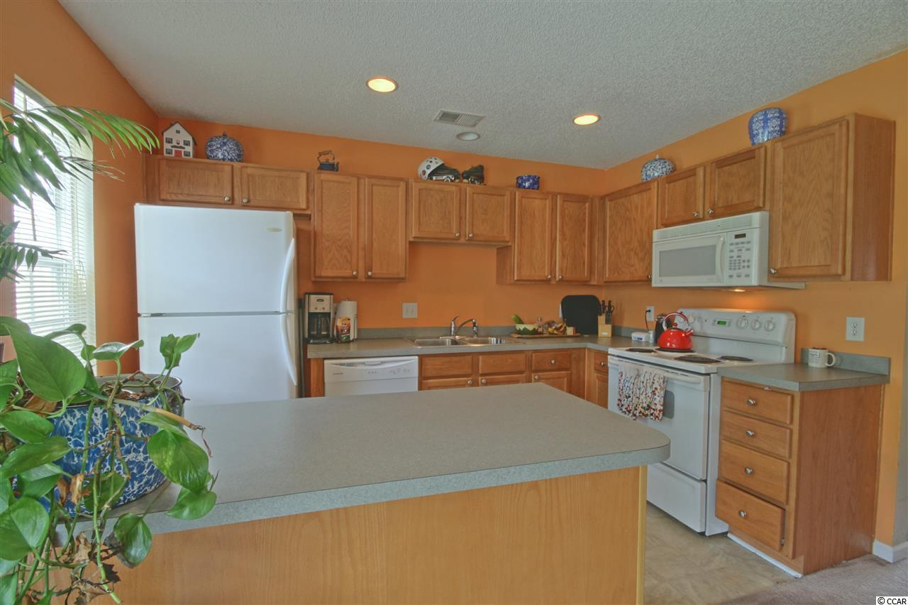 condo for sale at  Sawgrass East for $125,900