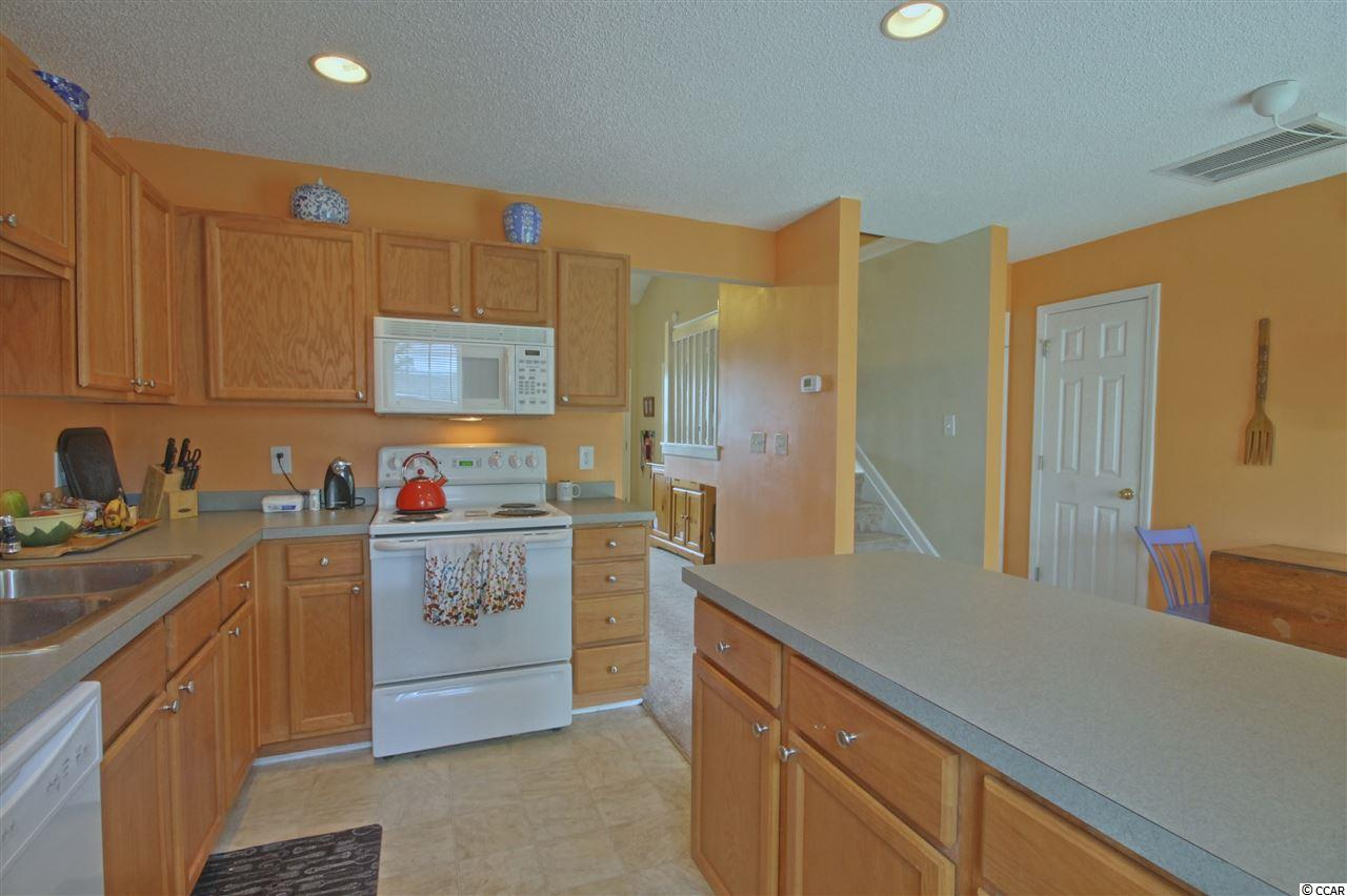 condo for sale at  Sawgrass East at 809 Sheridan Road Myrtle Beach, SC