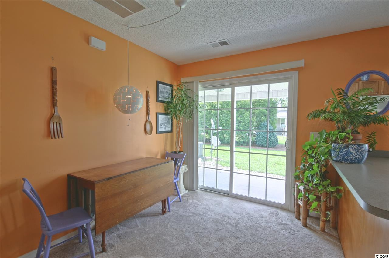 MLS #1714022 at  Sawgrass East for sale