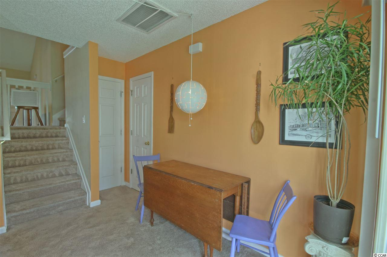Real estate for sale at  Sawgrass East - Myrtle Beach, SC
