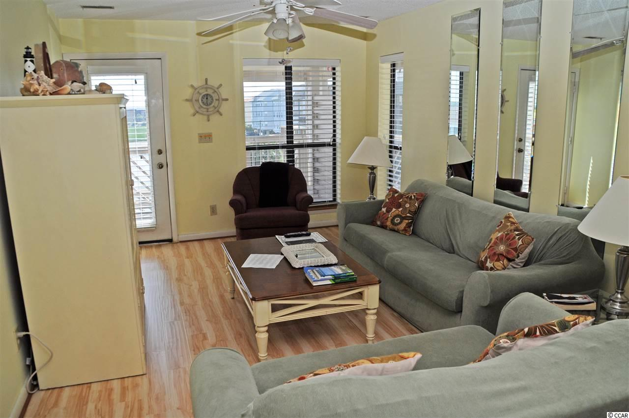 View this 2 bedroom condo for sale at  Marsh Haven in North Myrtle Beach, SC