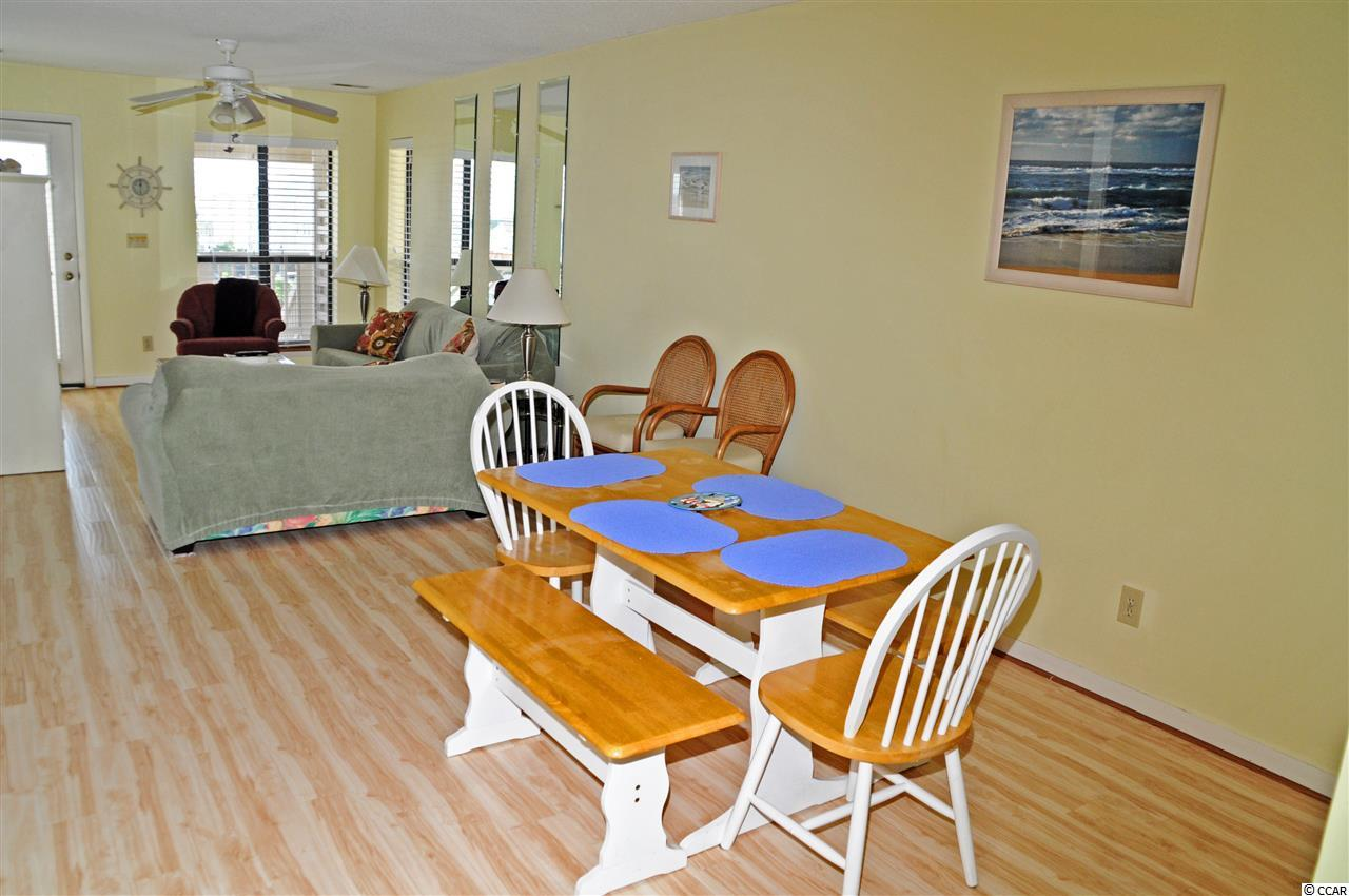 Check out this 2 bedroom condo at  Marsh Haven