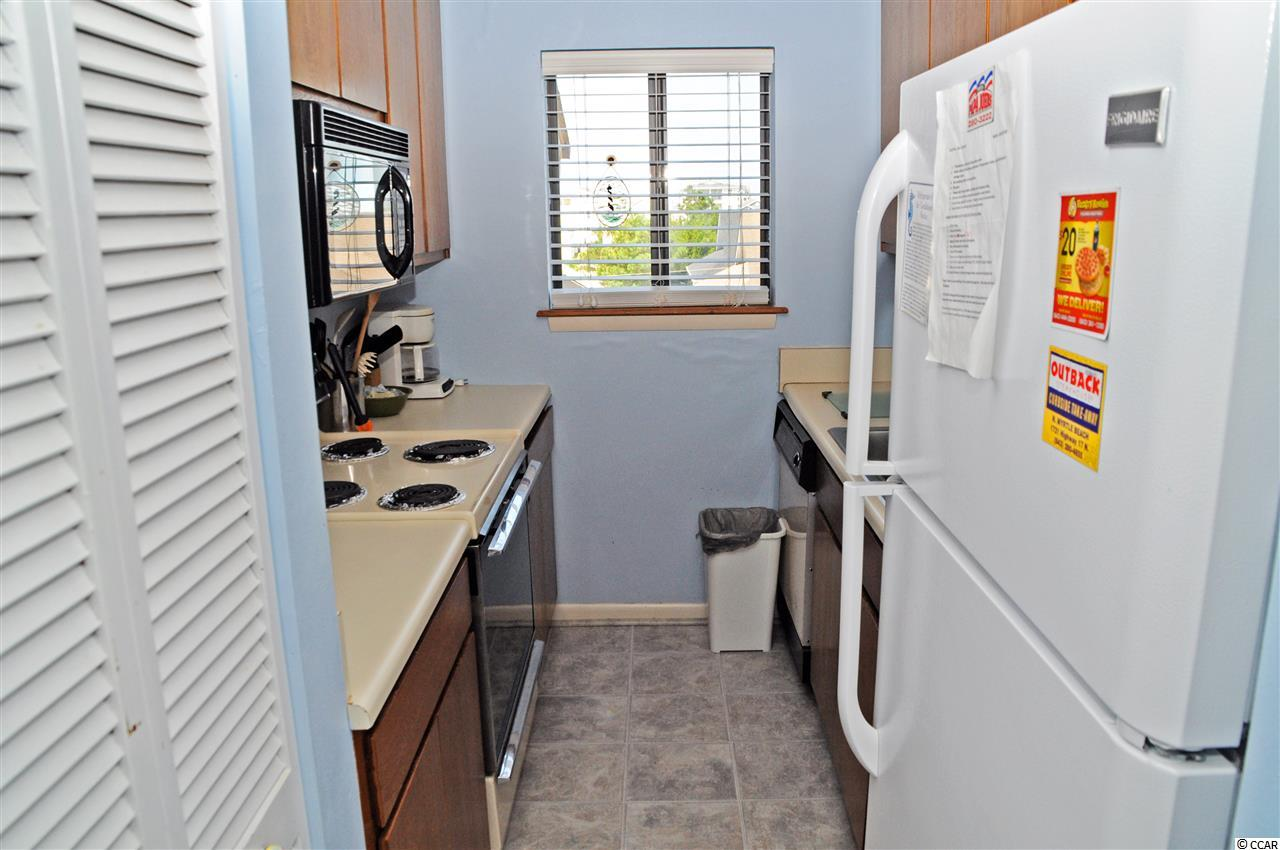 Interested in this  condo for $124,900 at  Marsh Haven is currently for sale
