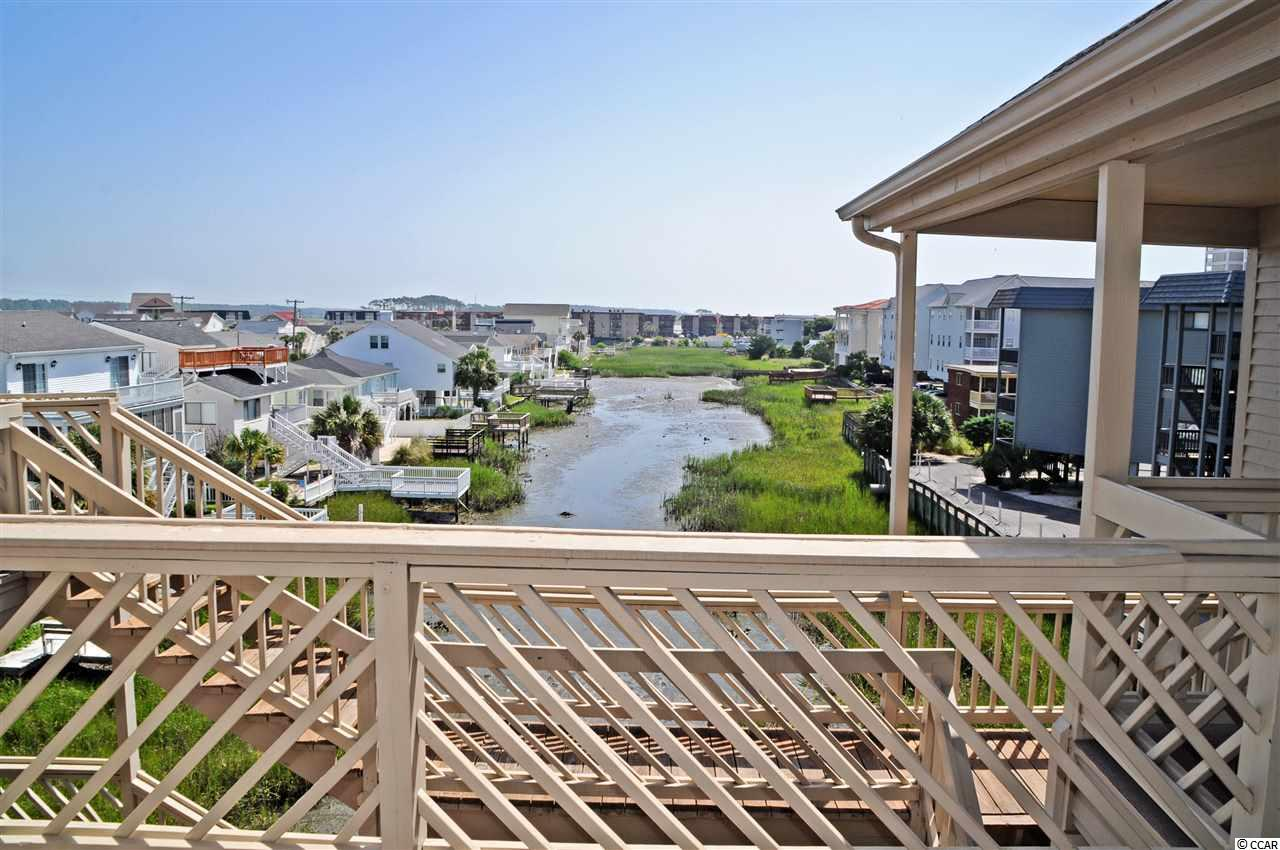 Contact your Realtor for this 2 bedroom condo for sale at  Marsh Haven