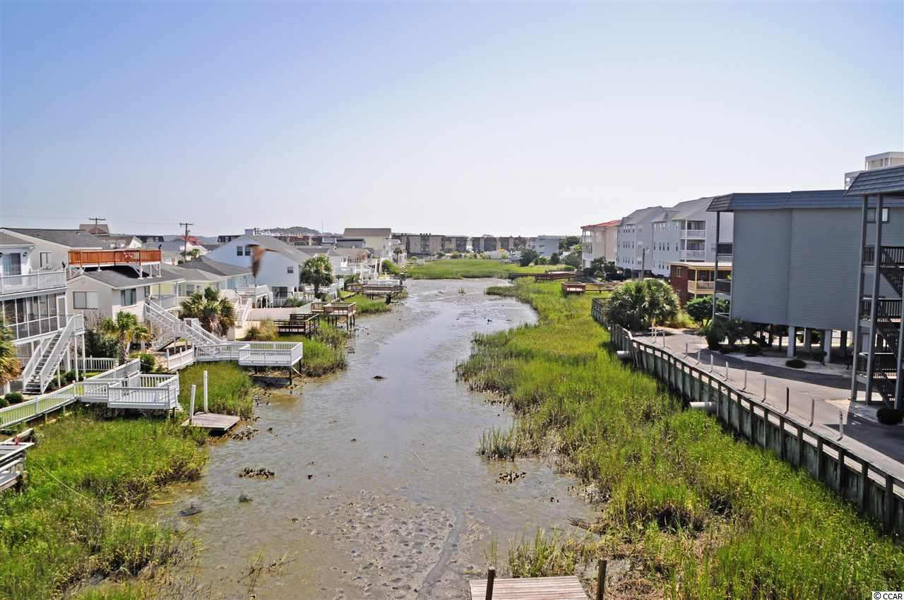 2 bedroom  Marsh Haven condo for sale