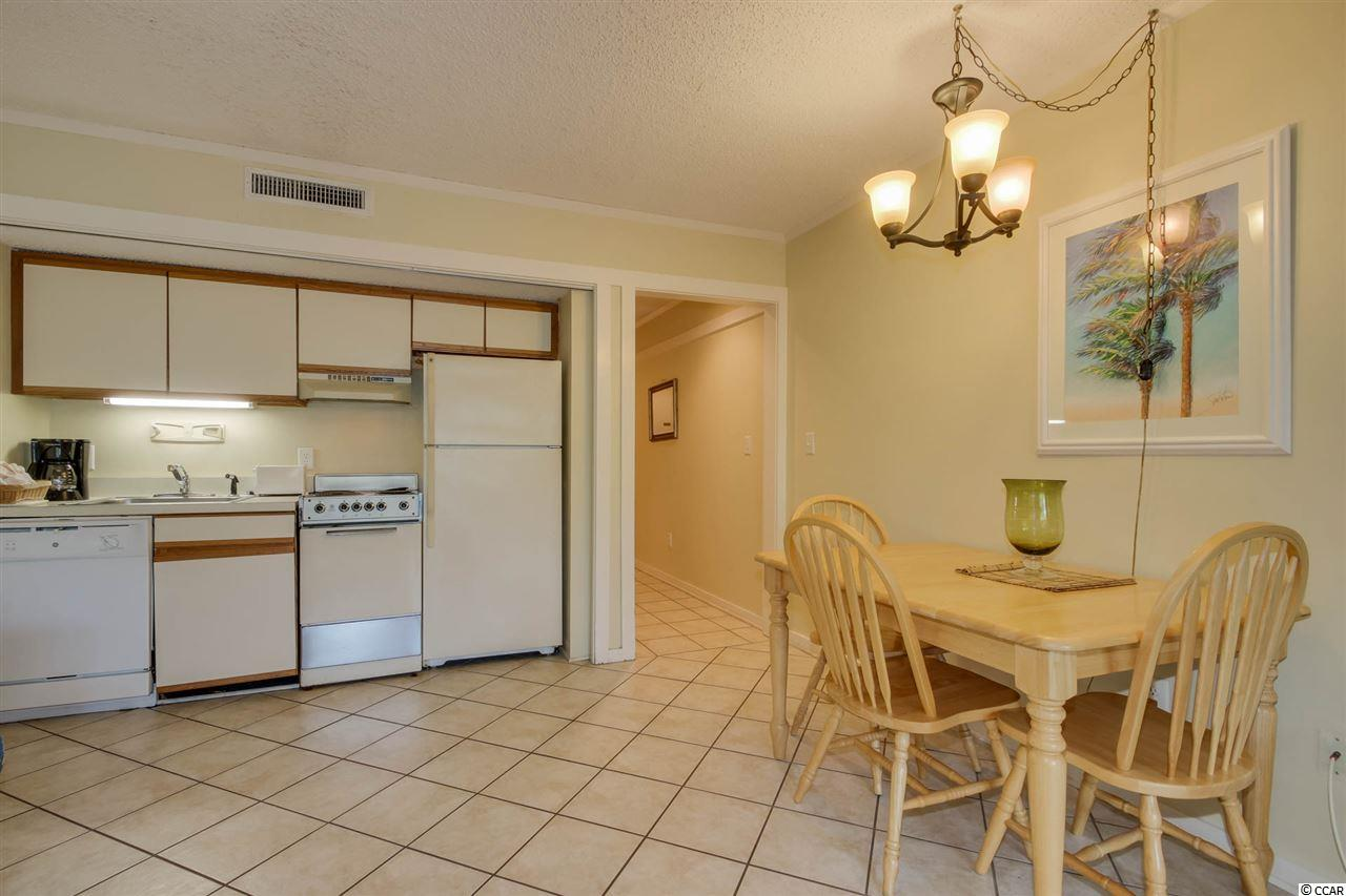 The Lodge I condo for sale in Myrtle Beach, SC