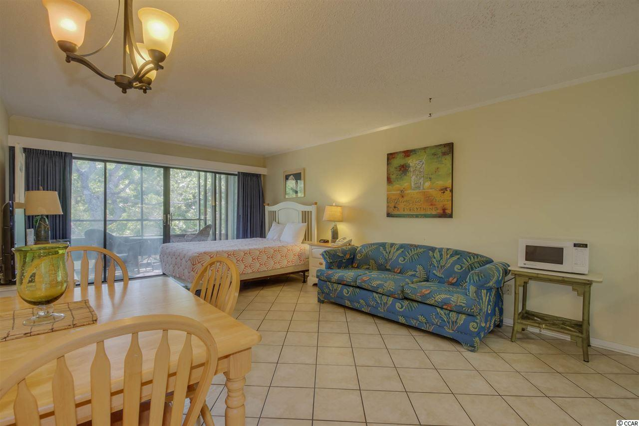 Contact your Realtor for this Efficiency bedroom condo for sale at  The Lodge I