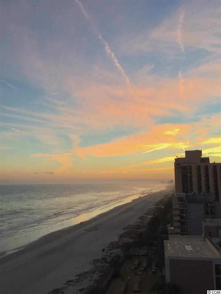 Another property at  Sand Dunes offered by Myrtle Beach real estate agent