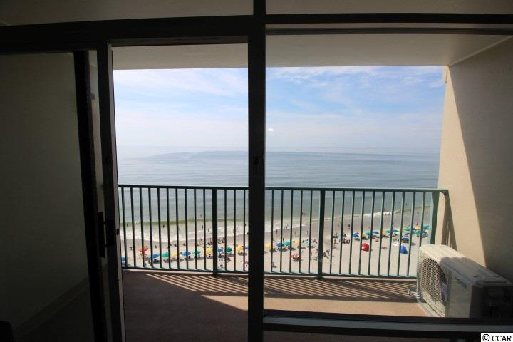 Sand Dunes condo at 201 74th Ave. N. for sale. 1714040