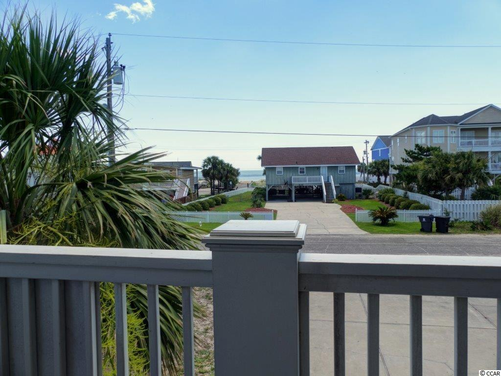 Additional photo for property listing at 1894 Dolphin Street 1894 Dolphin Street Garden City Beach, South Carolina 29576 United States