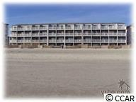 Condo MLS:1714056 NAUTICAL WATCH  4515 S Ocean Blvd North Myrtle Beach SC