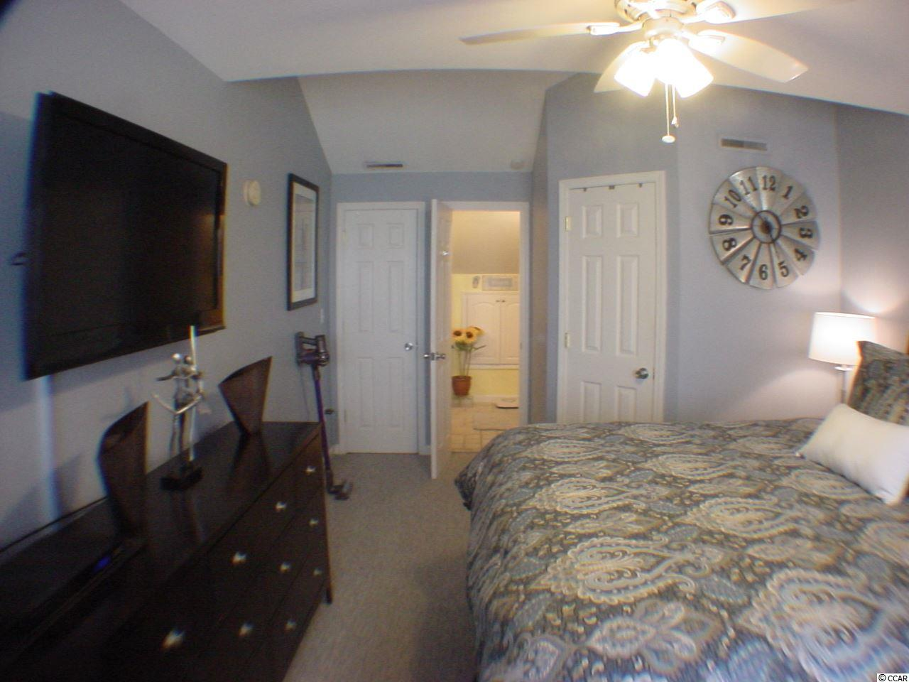 View this 1 bedroom condo for sale at  Nautical Watch in North Myrtle Beach, SC