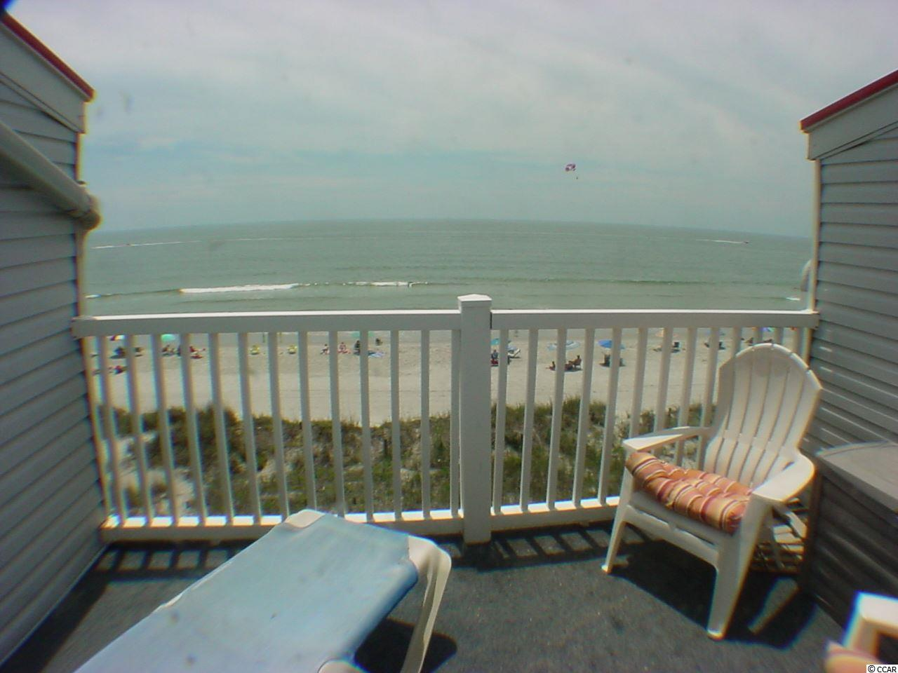 condo at  Nautical Watch for $199,900