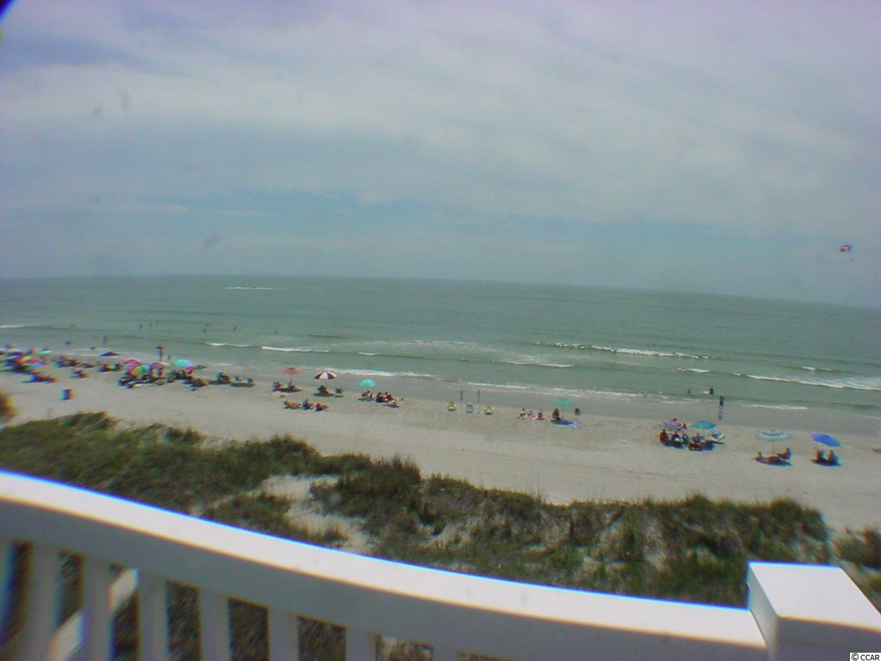 Check out this 1 bedroom condo at  Nautical Watch