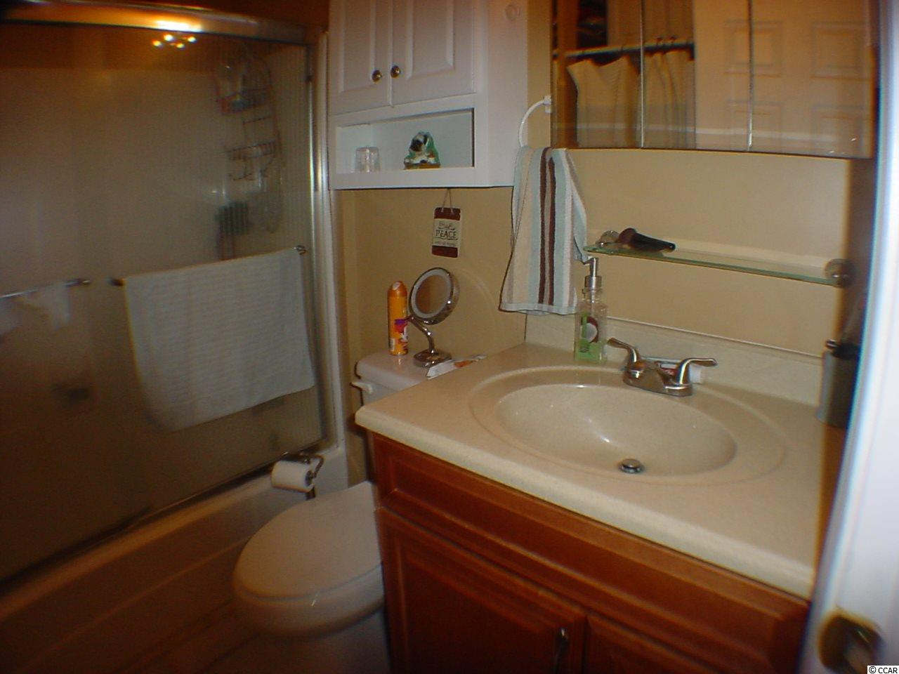 condo for sale at  Nautical Watch for $199,900
