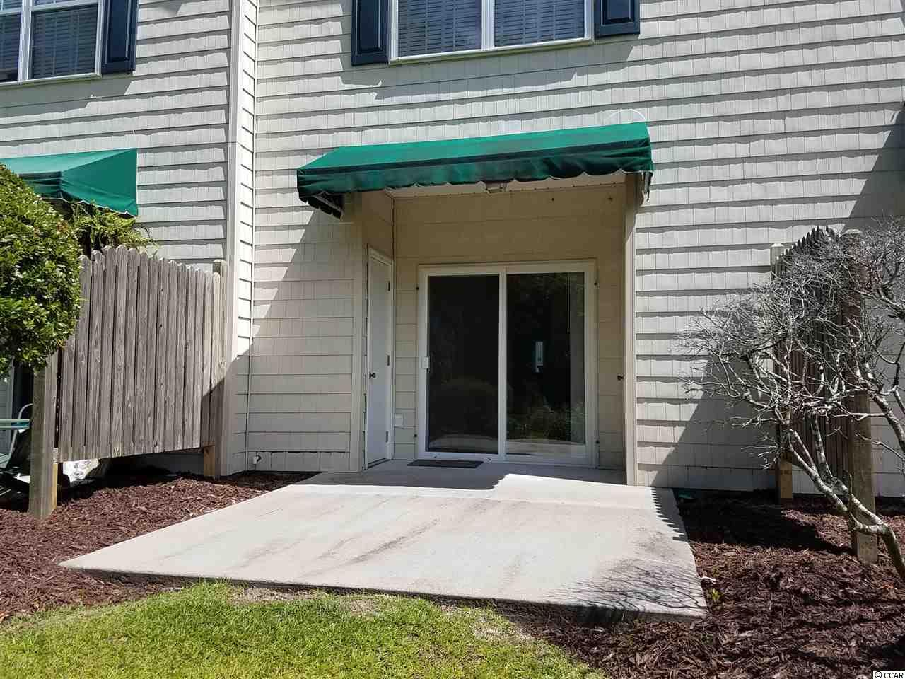 condo for sale at  VILLAGE@GLENS for $104,900