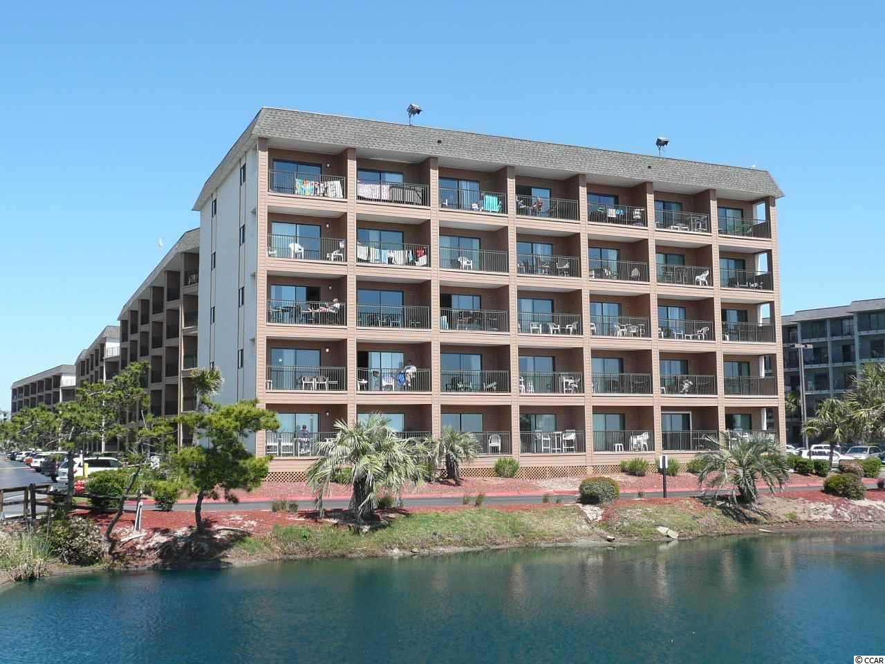 MLS#:1714097 Mid-Rise 4-6 Stories 5905 S Kings Highway