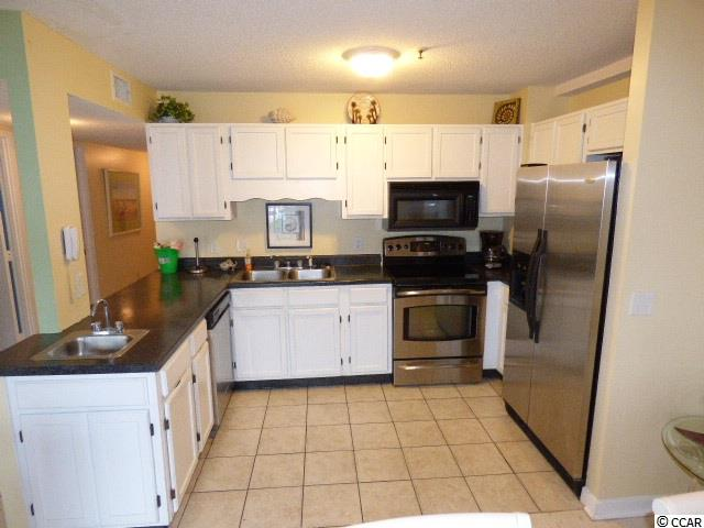 B Building condo for sale in Myrtle Beach, SC