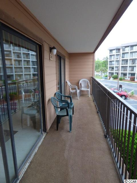 2 bedroom condo at 5905 S Kings Highway