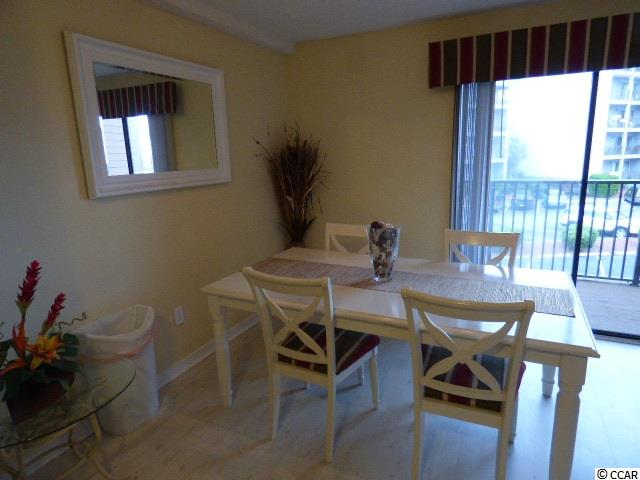 2 bedroom  B Building condo for sale