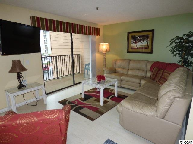 condo for sale at  B Building for $119,900