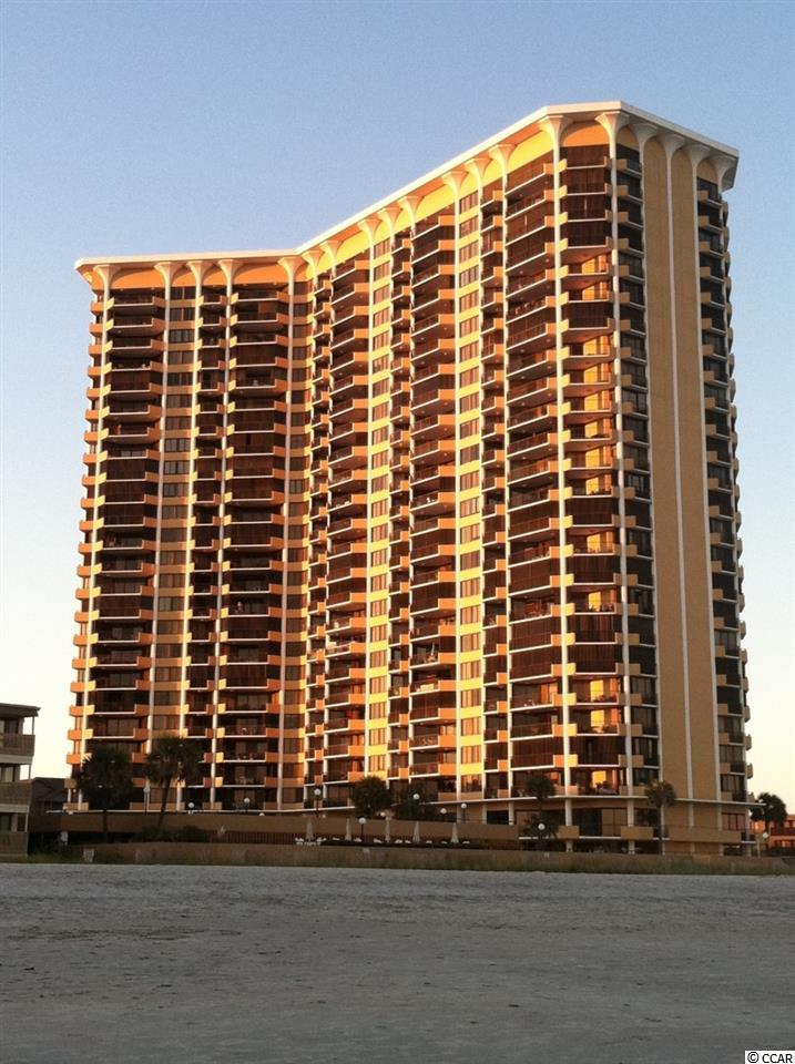 MLS#:1714129 Hi-Rise 7+ Stories 9650 Shore Drive