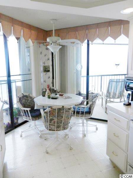 This property available at the  Maison Sur Mer in Myrtle Beach – Real Estate