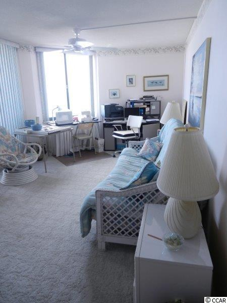 condo at  Maison Sur Mer for $369,000