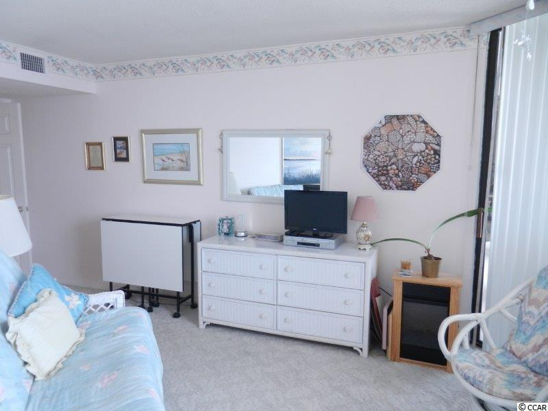 Check out this 2 bedroom condo at  Maison Sur Mer