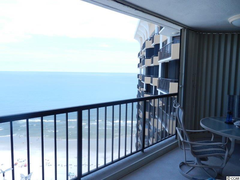Contact your real estate agent to view this  Maison Sur Mer condo for sale