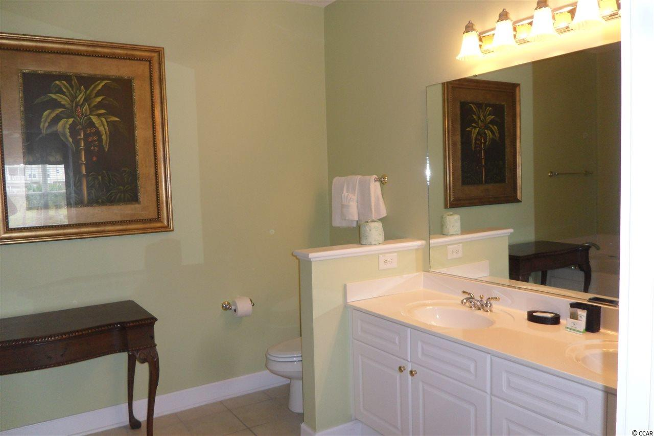 3 bedroom condo at 2241 Waterview Drive