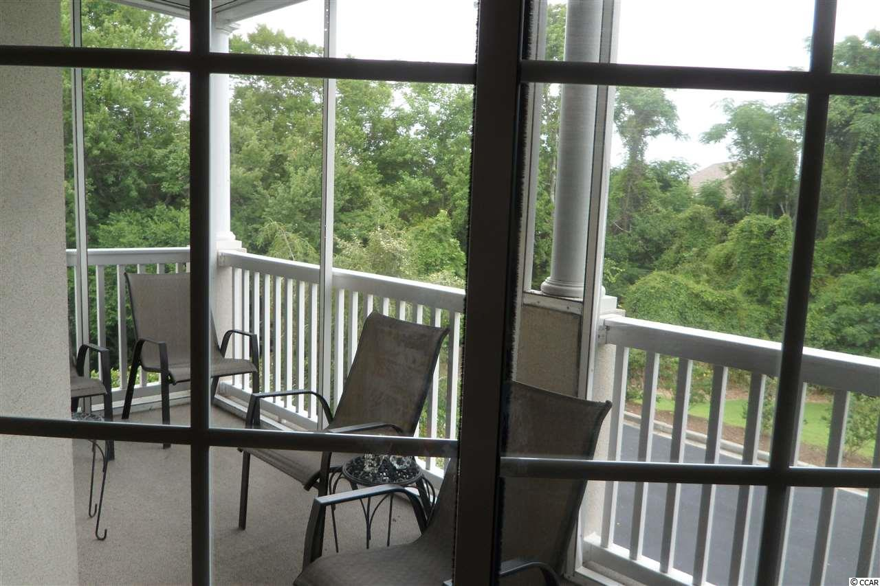 condo at  Harbour Cove for $229,900